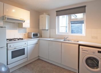 1 bed flat to rent in Robin Hood Lane, Sutton, Surrey SM1