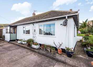 Thumbnail 2 bed bungalow for sale in Beesands, Kingsbridge