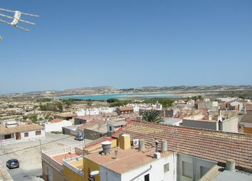 Thumbnail 4 bed apartment for sale in Torremendo, San Miguel De Salinas, Alicante, Valencia, Spain