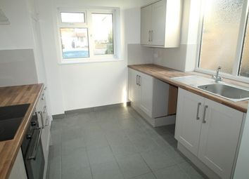 Thumbnail 3 bed semi-detached house to rent in Limpsfield Road, Sanderstead, South Croydon