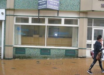 Thumbnail Office to let in Market Street, Barnsley