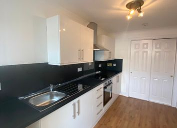 Thumbnail 1 bed flat to rent in Marshall Place, Perth, Perthshire