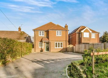 Thumbnail 4 bed property for sale in Haslemere Road, Liphook, Hampshire