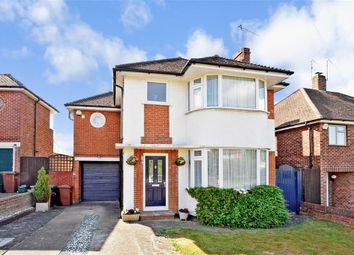 4 bed detached house for sale in Dovers Green Road, Reigate, Surrey RH2