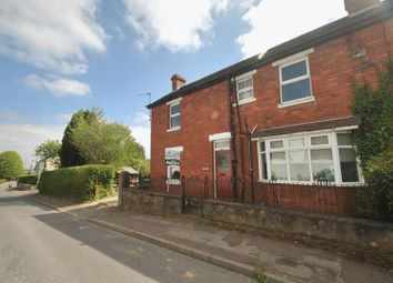 Thumbnail 2 bed semi-detached house for sale in Joyford Hill, Coleford, Gloucestershire