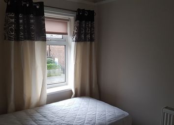 Thumbnail Room to rent in Whitley Avenue, Warrington