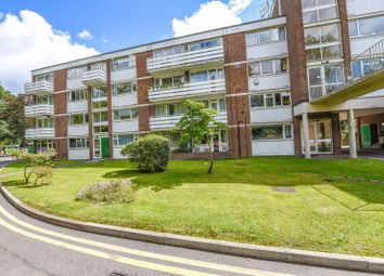 Thumbnail 2 bed flat for sale in Bath Road, Reading