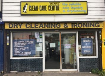 Thumbnail Retail premises for sale in Station Road, Stechford, Birmingham
