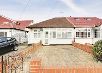 3 bed bungalow for sale in Maple Road, Hayes UB4
