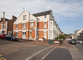 Thumbnail 1 bed flat for sale in Grove Hill Road, Tunbridge Wells