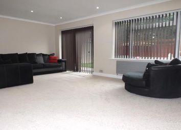 Thumbnail 3 bed end terrace house to rent in Farmers Way, Maidenhead