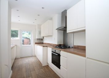 Thumbnail 4 bedroom property to rent in Thornsbeach Road, London