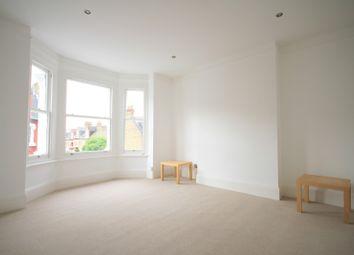 Thumbnail 2 bed flat to rent in Kestrel Avenue, London