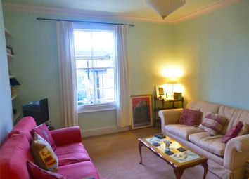 Thumbnail 2 bed flat for sale in St. Marys, York