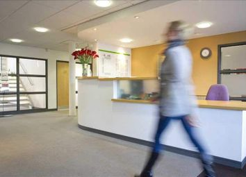 Thumbnail Serviced office to let in Isidore Road, Bromsgrove