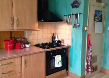 Thumbnail 2 bed property to rent in Freehold Street, Shoreham-By-Sea