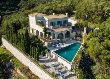 Thumbnail 5 bed villa for sale in Corfu, 491 00, Greece