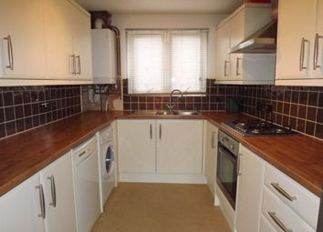 Thumbnail 2 bed property to rent in Netteswell Orchard, Harlow, Essex