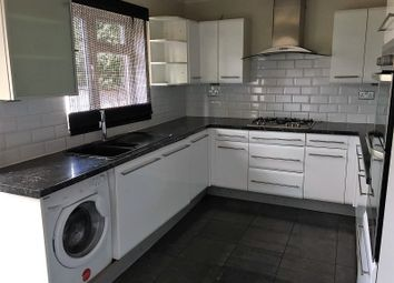 Thumbnail 3 bed terraced house to rent in Torquay Gardens, Ilford