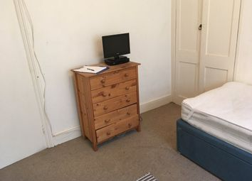 Thumbnail 1 bed property to rent in Bath Road, Saltford, Bristol