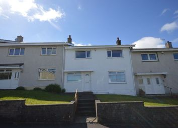 Thumbnail 3 bed terraced house for sale in Flinders Place, East Kilbride, South Lanarkshire