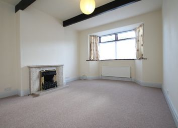 Thumbnail 3 bed property to rent in Ingram Road, Thornton Heath