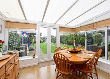 Thumbnail 4 bed semi-detached house to rent in Whatley Avenue, London