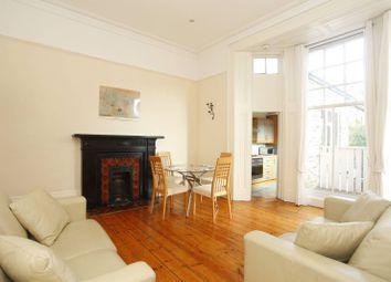 Randolph Avenue, Maida Vale, London W9. 1 bed flat