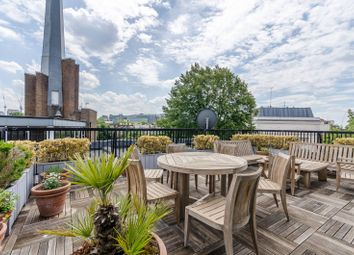 Thumbnail 3 bedroom flat for sale in Warrington Gardens, Little Venice