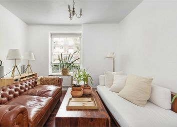 Thumbnail 3 bed flat for sale in Otford House, Staple Street, London