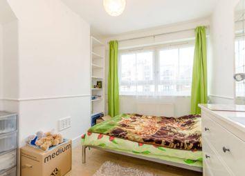 Thumbnail 1 bed flat for sale in Meakin Estate, London Bridge
