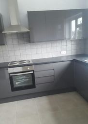 Thumbnail 3 bedroom flat to rent in Central Parade, Enfield