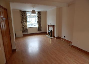 Thumbnail 3 bed property to rent in Greenfield Place, Blaenavon, Pontypool