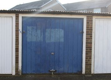 Thumbnail Commercial property to let in Long Drive, Ruislip, Greater London
