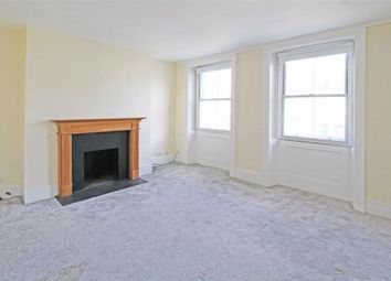 3 bed flat to rent in North Street, Clapham, London SW4