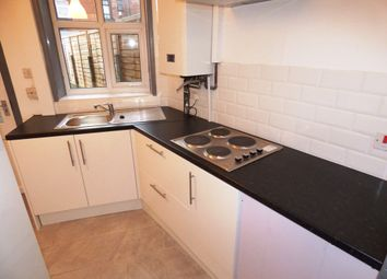 Thumbnail 2 bed cottage for sale in Halliwell Road, Halliwell, Bolton