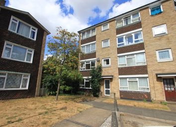 Thumbnail 4 bedroom flat to rent in Penrhyn Gardens, Penrhyn Road, Kingston Upon Thames