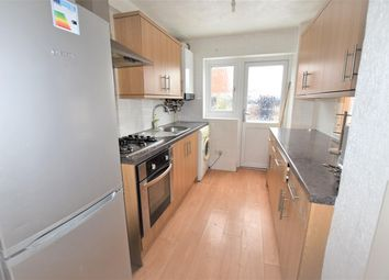Thumbnail 3 bed property to rent in Cornell Way, Romford