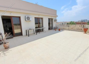 Thumbnail 2 bed apartment for sale in Liopetri, Famagusta, Cyprus