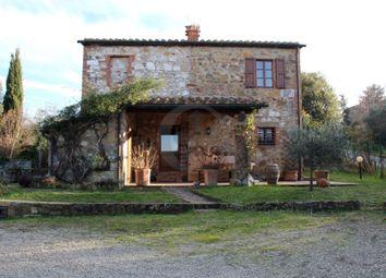 Thumbnail 3 bed farmhouse for sale in Via di Santa Caterina Da Siena, San Quirico D'orcia, Siena, Tuscany, Italy