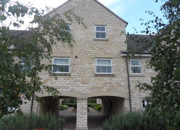 Thumbnail 2 bed flat to rent in Lakeside Approach, Barkston Ash, Tadcaster