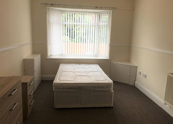 Thumbnail 4 bed terraced house to rent in Aigburth Road, Aigburth, Liverpool