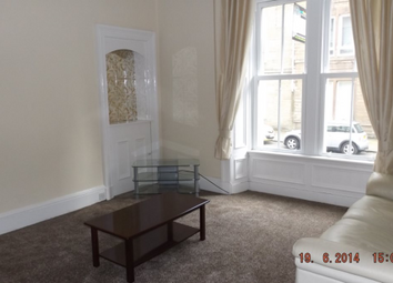 Thumbnail 2 bed flat to rent in Gowrie Street DD2,