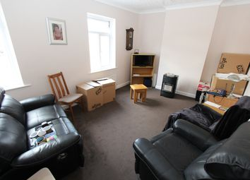 Thumbnail 1 bed flat to rent in High Street, Dosthill, Tamworth
