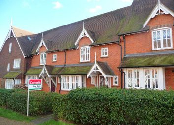 Thumbnail 2 bed property to rent in Belvedere Walk, Haywards Heath