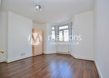 Thumbnail 4 bed semi-detached house to rent in Northwood Road, London