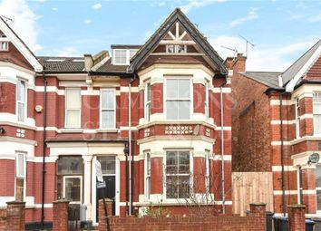Thumbnail 6 bed semi-detached house for sale in Harlesden Gardens, Kensal Rise, London