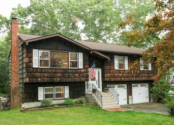 Thumbnail 3 bed property for sale in 30 Albion Oval Mahopac, Mahopac, New York, 10541, United States Of America