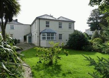 Thumbnail 3 bed cottage to rent in Dhoor, Ramsey, Isle Of Man
