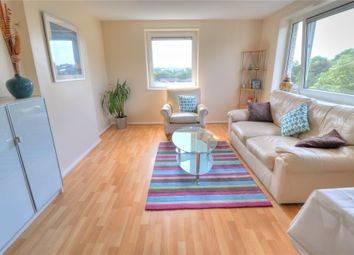 1 bed flat for sale in Tilehurst Court, Kersal Way, Salford M7